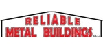 Reliable Metal Buildings, LLC