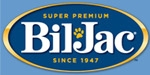 Bil-Jac Super Premium Pet Food & Treats