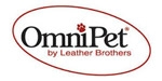 Omni Pet Collars & Leashes