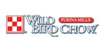 Purina Wild Bird Chow