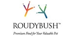 RoudyBush Pet Products