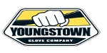 Youngstown Glove