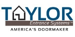 Taylor Entrance Systems