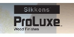 Sikkens Wood Finishes
