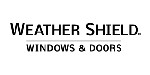 Weather Shield Windows & Doors