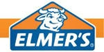 Elmer's Product Inc