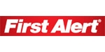 First Alert Safety Products