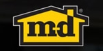 M D Building Products