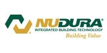 Nudura Integrated Building Technology