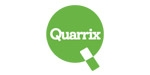 Quarrix Building Products
