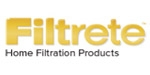 Filtrete Home Filtration Products