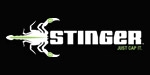 Stinger Tools, Fasteners & Underlayments