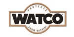 Watco Wood Finishes