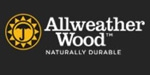 Allweather Wood Pressure Treated Lumber
