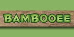 Bambooee Un-Paper Products