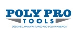Poly Pro Tools
