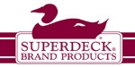 Superdeck Products
