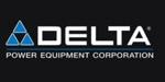 Delta Power Equipment Company