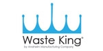 Waste King Garbage Disposers
