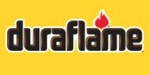 Duraflame Fire-logs