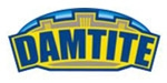 Damtite Masonry Waterproofing & Repair Products