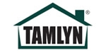 Tamlyn Building Products