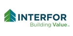 Interfor Lumber Products