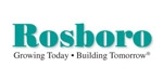 Rosboro Lumber Products