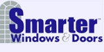Smarter Windows