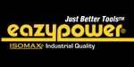 EazyPower Tools