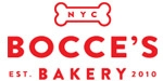 Bocce Bakery All-Natural Dog Biscuits