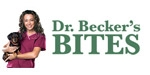 Dr. Becker's Bites Pet Treats