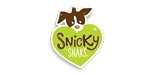Snicky Snacks Dog Treats