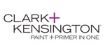 Clark & Kensington | Ace Paint