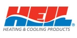 Heil-Heating & Cooling Products