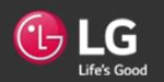 LG Electronics, Appliances & Mobile Devices