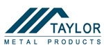 Taylor Metal Products