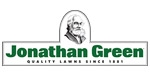Jonathan Green Lawn and Garden