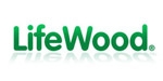 LifeWood Brand Treated Wood Products