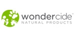 Wondercide Natural Pet Care Products