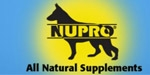Nupro® All Natural Supplements