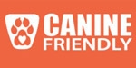 Canine Friendly Pet Products