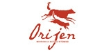 Orijen Biologically Appropriate Pet Foods