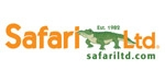 Safari Ltd. Animal Toys