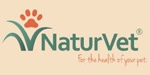 NaturVet Pet & Equine Supplements & Solutions