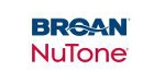 Broan-nutone  LLC
