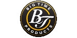 Big Time Products Llc