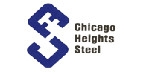 Chicago Heights Steel