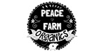 Peace Farm Organics Seeds