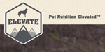Elevate - Pet Nutrition Elevated